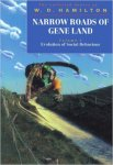 Narrow Roads of Gene Land 1