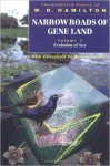 Narrow Roads of Gene Land 2
