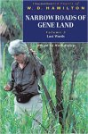 Narrrow Roads of Gene Land 3