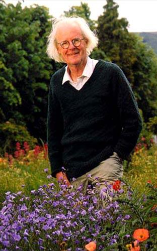 John Maynard Smith 1