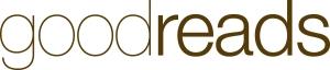 goodreads logo for website